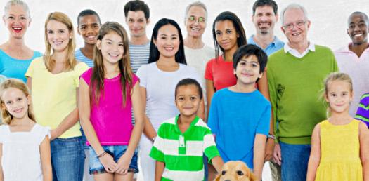 Take This Family Trivia Quiz!