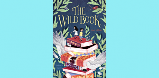 Trivia Questions Quiz On Into The Wild! Book