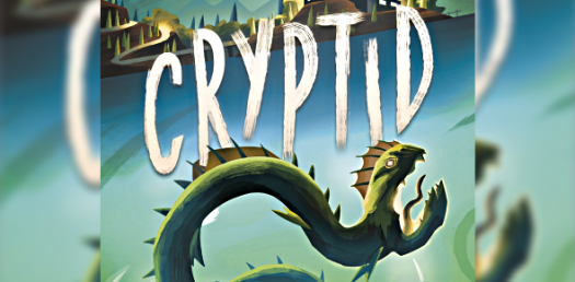 Quiz: Are You Really A Cryptid?