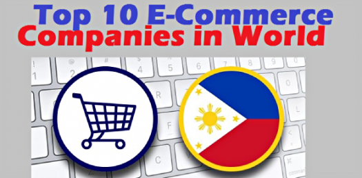 Doba: Do You Know About Ecommerce Company? Trivia Quiz