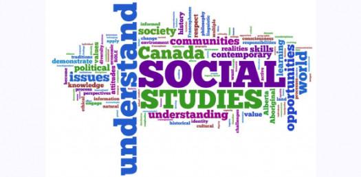 5th Grade Social Study: Trivia Questions!