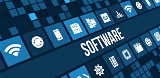 Software Testing Fundamentals Test! Trivia Questions Quiz