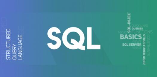 Basic SQL Trivia Quiz!
