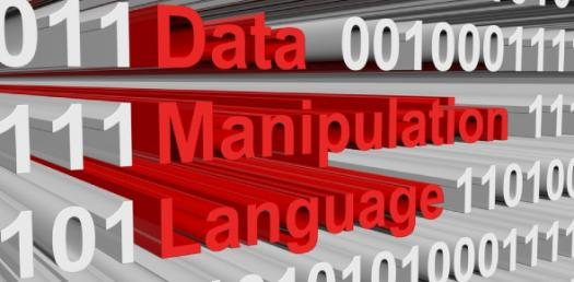 SQL Data Manipulation Language Trivia Quiz!