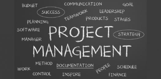 Project Management Quizzes Online, Trivia, Questions