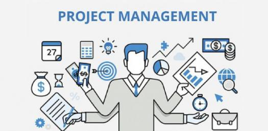 Take This Easy Trivia Quiz On Project Management!