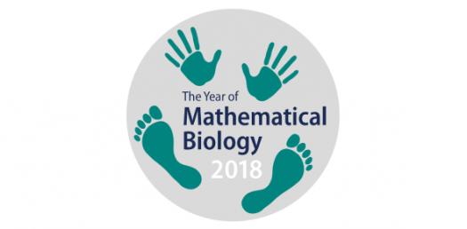 Math And Biology Aptitude Test! Trivia Quiz