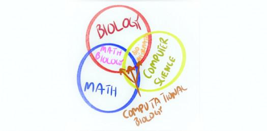 Basic Aptitude Test On Math And Biology! Quiz