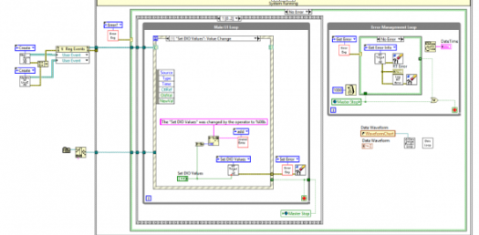 Common Tools In LabVIEW: Trivia Questions Quiz