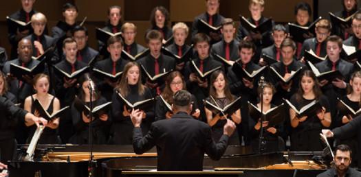 Choir: Musical Notes Knowledge Test! Trivia Quiz