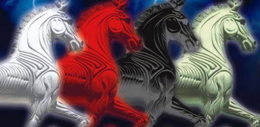 Do You Know About Bible Prophecy Symbols? Trivia Quiz