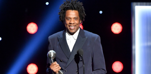 How Well Do You Actually Know About Jay-Z? Trivia Quiz