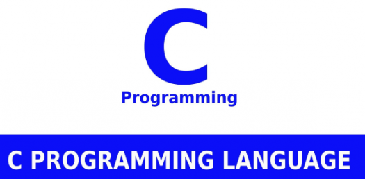 Can You Pass This C Programming Language Test?