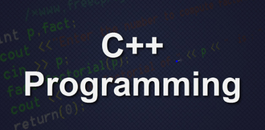 C++ Programming Language Hardest Exam! Trivia Quiz