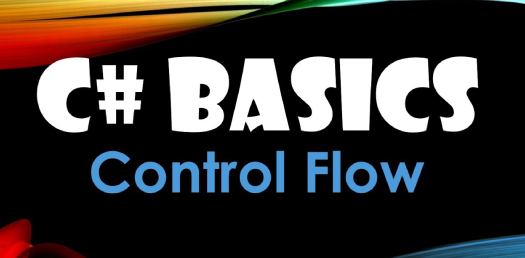 Test: Flow Control In C# Trivia Questions Quiz
