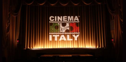What Do You Know About Italian Cinema? Trivia Quiz!