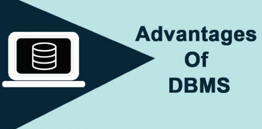 DBMS Trivia Quiz Questions