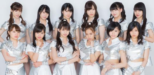 Are You A True Fan Of Morning Musume? Trivia Quiz