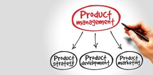 Cost Estimation Quiz: Product Management