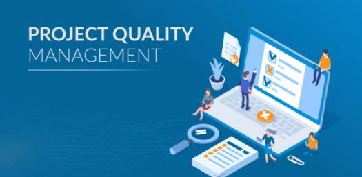 Project Quality Management Trivia Questions