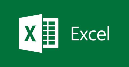 Basic Excel Trivia Quiz