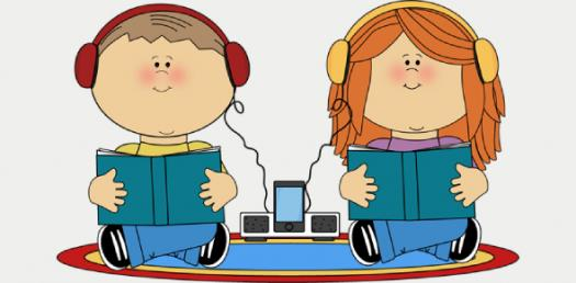 Reading, Listening And Comprehension Test! Grammar Trivia Quiz
