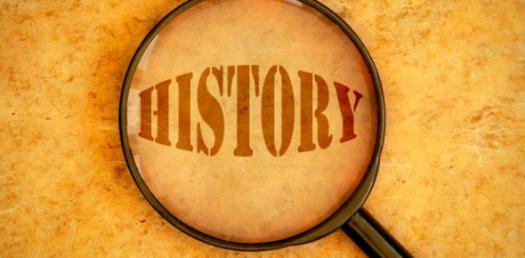 Test Your History Knowledge! Trivia Questions Quiz