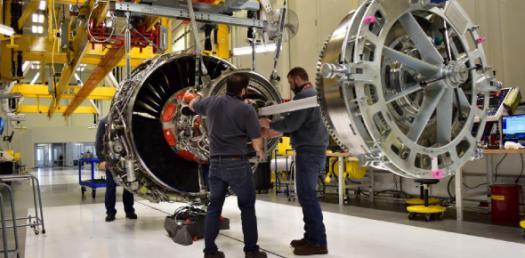 2A651: Aircraft Jet Engine Maintenance! Trivia Quiz