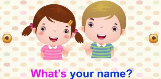 Quiz: What Name Is Right For You?
