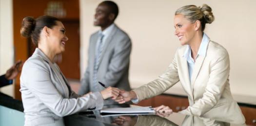 Hotel Reservations Sales Process! Trivia Questions Quiz