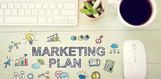 Trivia Quiz: What Do You Know About Marketing Plan?