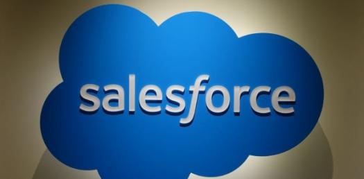 Universal Containers Marketing And Salesforce! Trivia