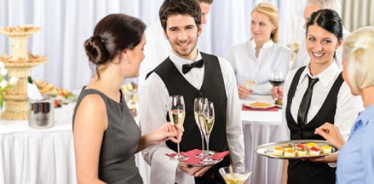 Hotel Hospitality Service! Trivia Questions Quiz