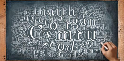 Welsh Language Trivia Quiz!