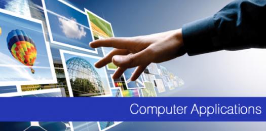 Quiz: Computer Application Trivia
