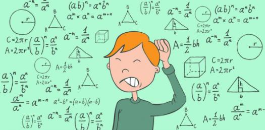 Math Test: Logarithm Trivia Quiz