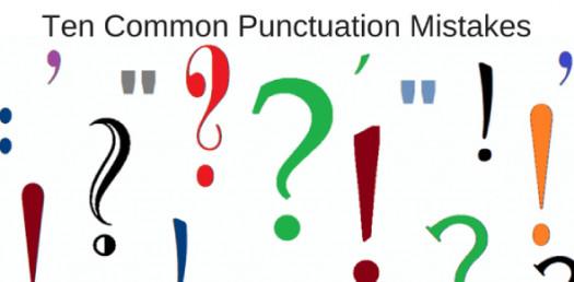 Punctuation: Practice Test On Commas! Trivia Quiz