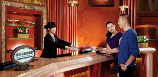 Hotel Customer Service Trivia Questions Test! Quiz