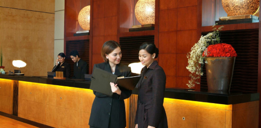 Hotel Guest Complaints! Trivia Facts And Questions! Quiz