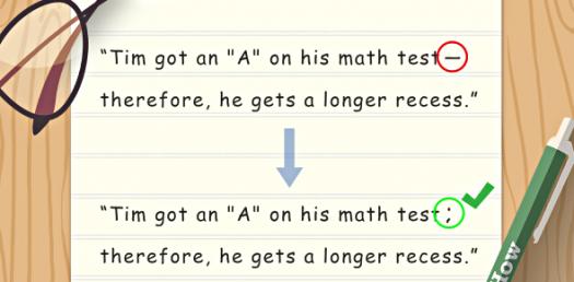Commas Usage In Sentences! Trivia Questions Quiz