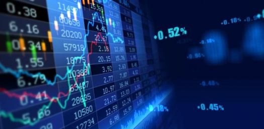 Stock Market Terms! Short Trivia Quiz