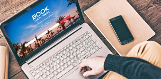 A Short Quiz On Hotel Booking Process! Trivia Questions