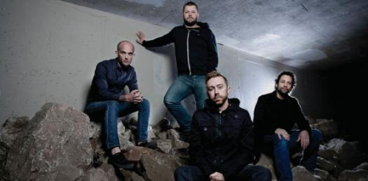 Rise Against Punk Rock Band Trivia Quiz: What Do You Know?