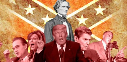 American History Trivia Facts And Questions! Quiz