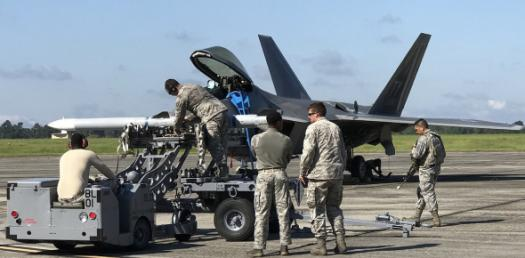 2AX7X CDC : Ultimate Quiz On Aerospace Maintenance Craftsman! Trivia