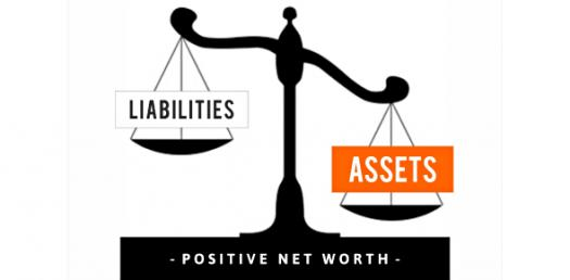 Asset Or Liability? Take This Quiz To Find Out!