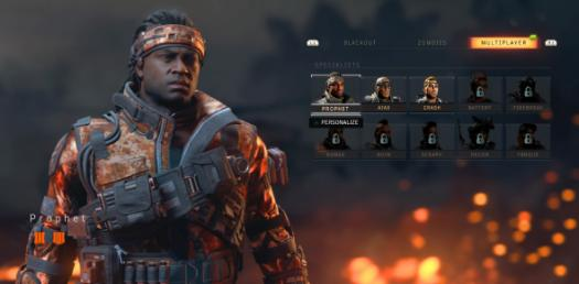 Call Of Duty Quiz: Unlocking The Mission