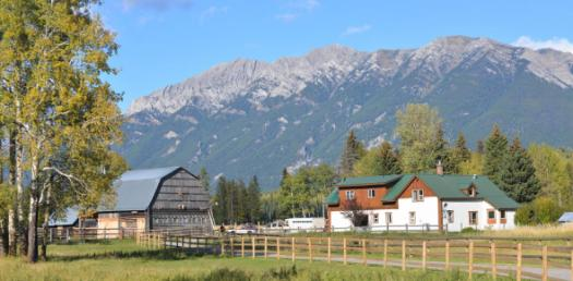Trivia Quiz: How Much Do You Know About Sparwood?