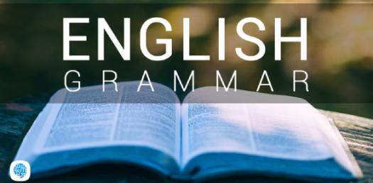 Grammar Test Trivia Questions Quiz: Could You Pass?