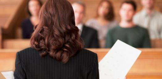 Should You Go A Law School Or Not? Quiz!